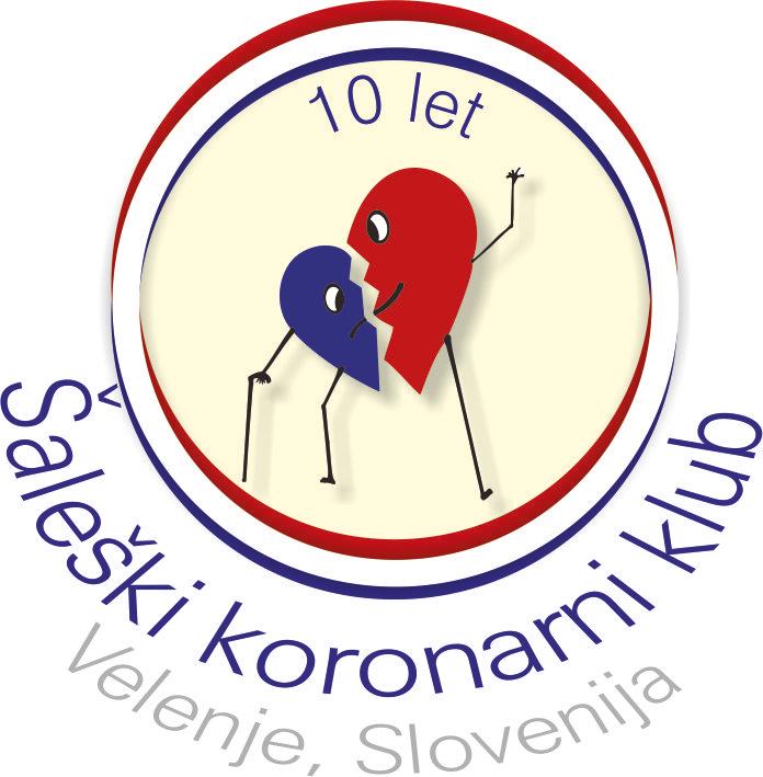 skkv_logo